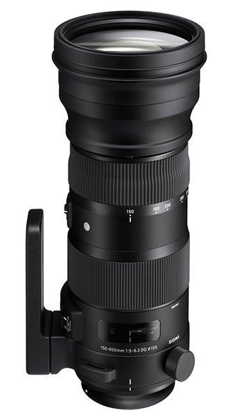Sigma-150-600mm-f5-6.3-DG-OS-HSM-S