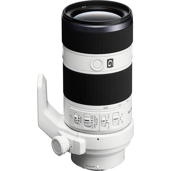 Sony-FE-70-200mm-f4-G-OSS