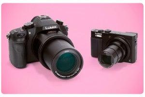 Bridge-cameras-and-pocket-travel-zooms