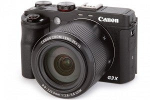 Canon_G3-X-front