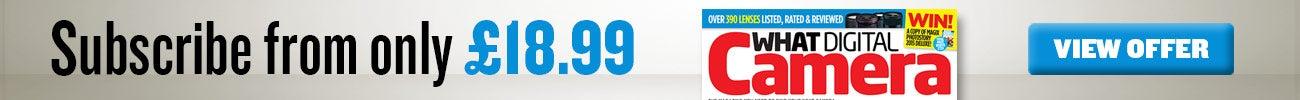 Generic-Brandsite-WDC-1300x100-v1