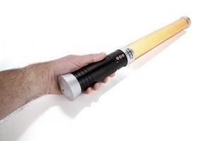 Gloxy Power Blade
