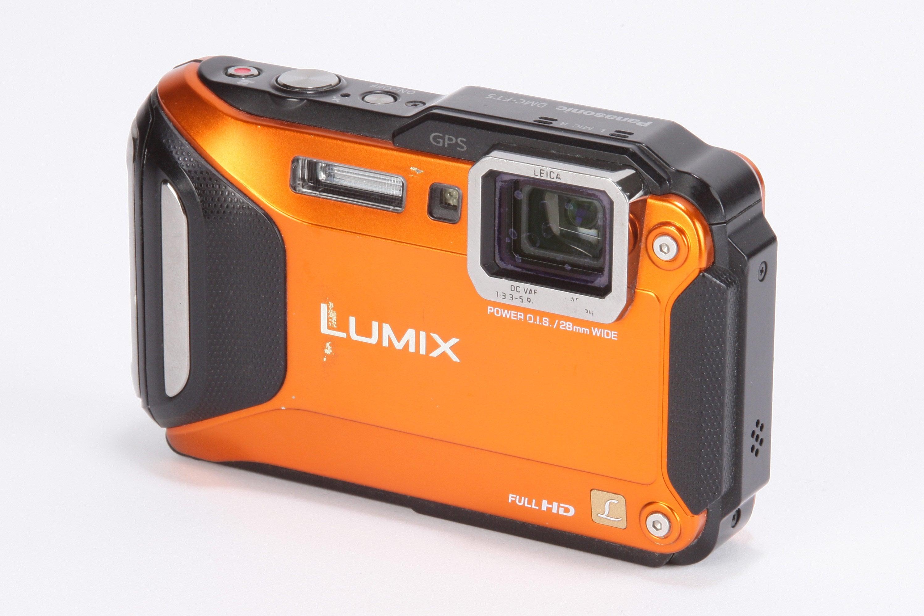 Best Amateur Digital Camera 54