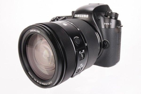 Samsung-NX1-product-shot-2