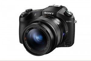 Sony RX10 II news 1