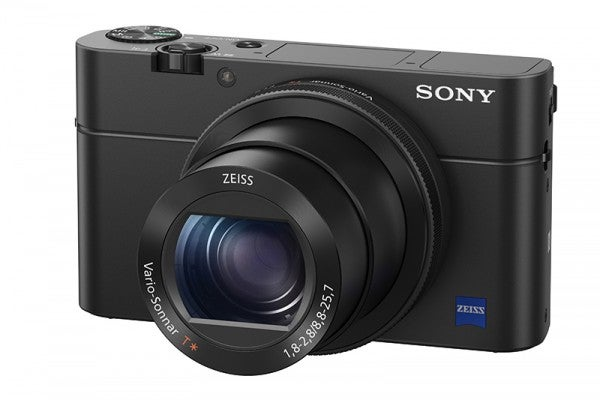 Sony RX100 IV news 1