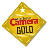WDC Gold logo