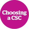 What Digital Camera Choosing a CSC