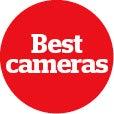 What Digital Camera Best Cameras