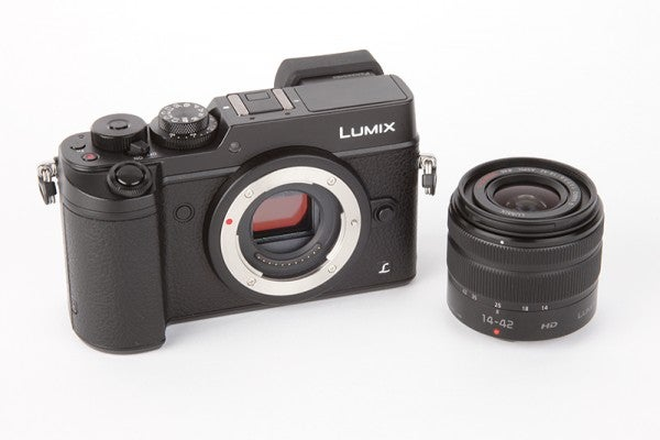 Panasonic-Lumix-GX8-product-shot-4