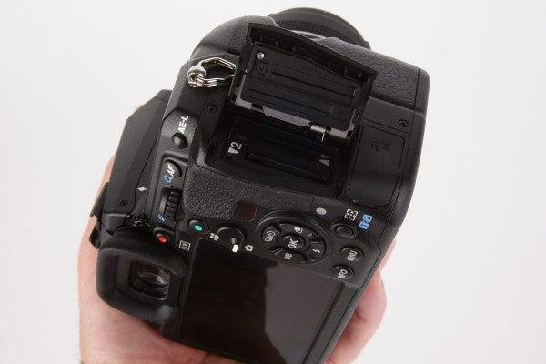 Pentax-K-3-II-product-shot-7