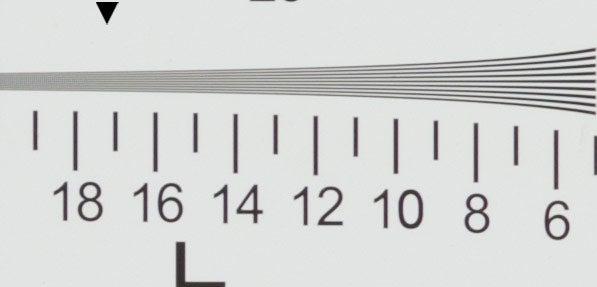 Pentax_K3-II_res_105_AA_-type_2_100
