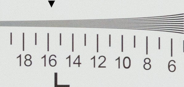 Pentax_K3-II_res_105_AA_-type_2_1600