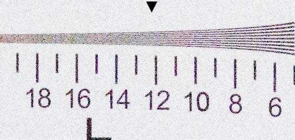 Pentax_K3-II_res_105_AA_-type_2_51200