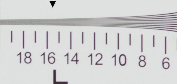 Pentax_K3-II_res_105_AA_type_1_100