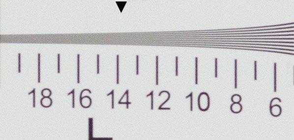 Pentax_K3-II_res_105_AA_type_1_1600