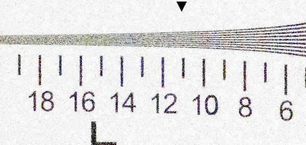 Pentax_K3-II_res_105_Native_51200