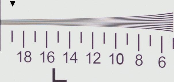Pentax_K3-II_res_105_pixel_shift_100
