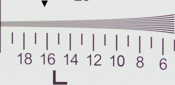 Pentax_K3-II_res_105_pixel_shift_1600