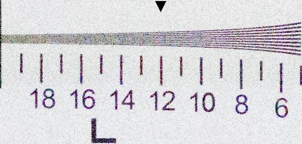 Pentax_K3-II_res_105_pixel_shift_51200