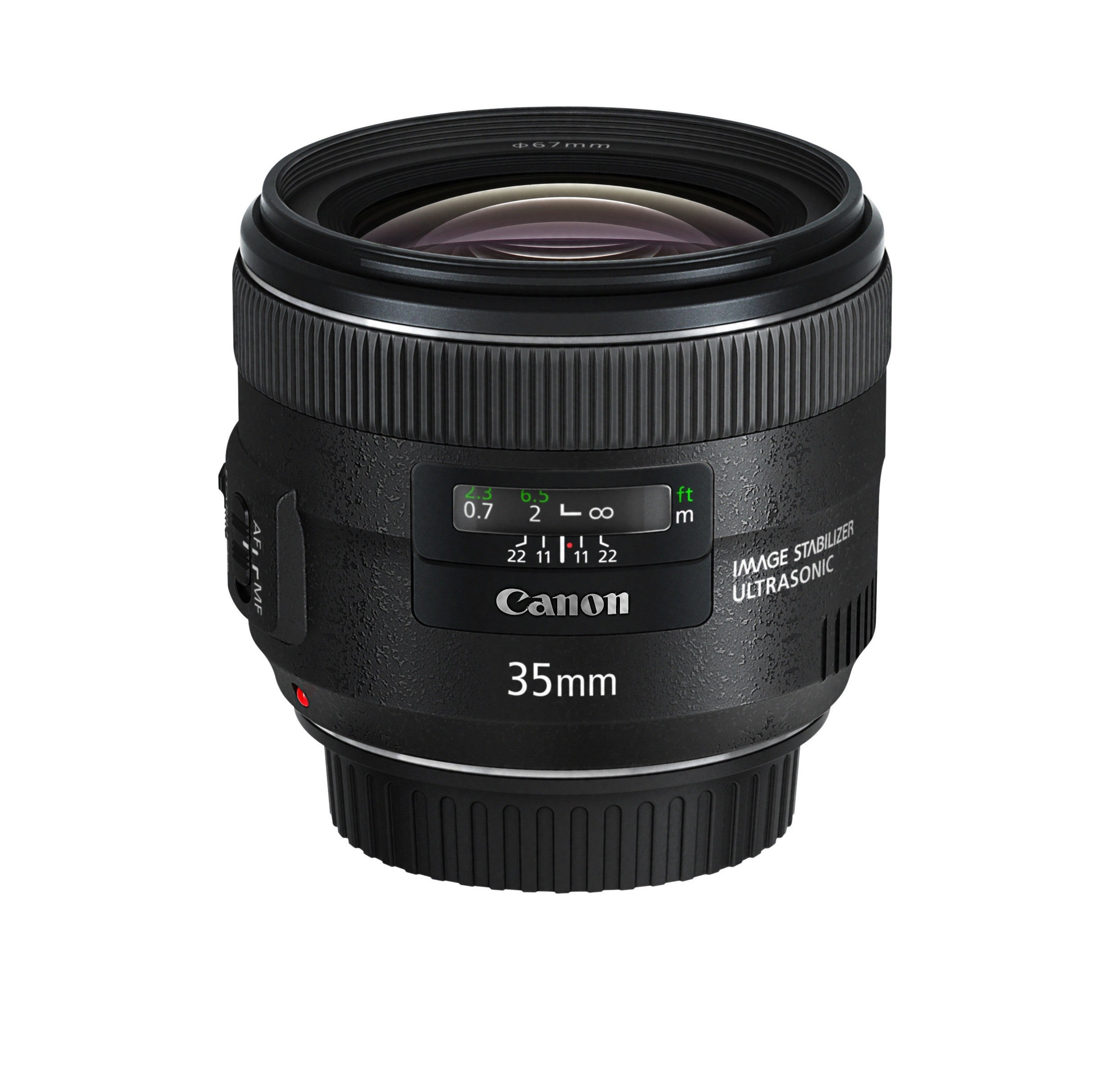 9 of the best canon fit lenses for portraits what digital camera. Black Bedroom Furniture Sets. Home Design Ideas