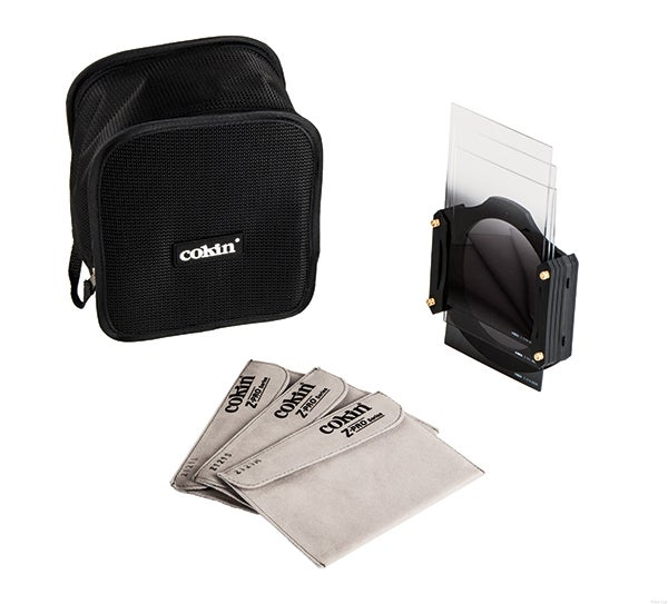 Cokin-U960-Z-Pro-Pro-ND-Grad-Kit