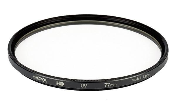 Hoya-HD-UV-Filter