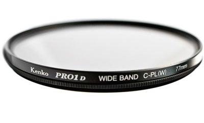 Kenko-Pro1-Digital-Wideband-Circular-Polariser