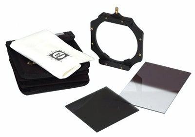 Lee-Filters-100mm-Foundation-Kit