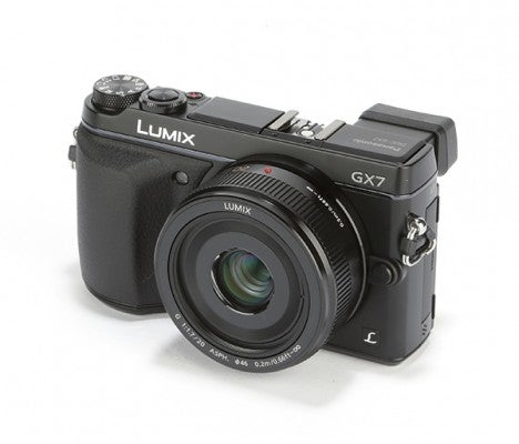 best second hand cameras 2016 what digital camera