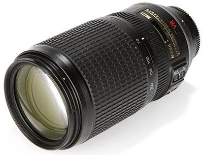 best entry level lenses what digital camera