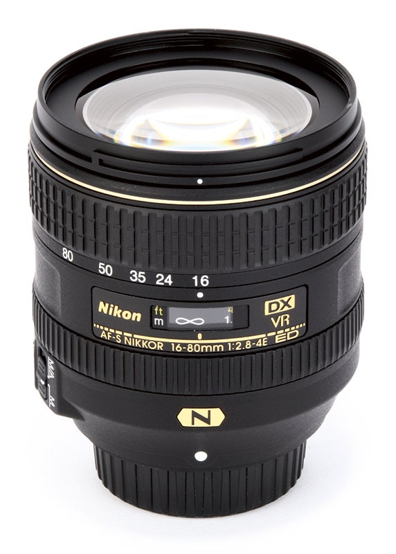 Nikon-AF-S-DX-Nikkor-16-80mm-f2.8-4E-ED-VR-top