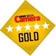WDC lens rating 5 stars
