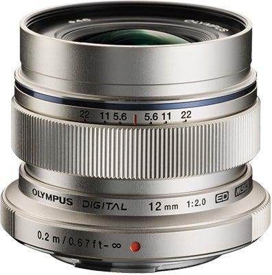 Best lenses for landscape photography - What Digital Camera