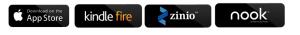 Digital logos 2015