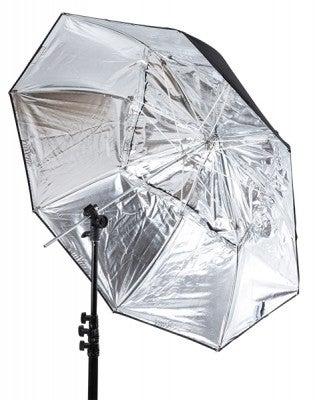 Lastolite 8-in-1 lighting stand