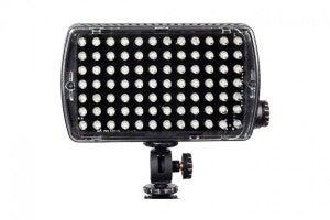 Manfrotto ML840H Maxima LED panel