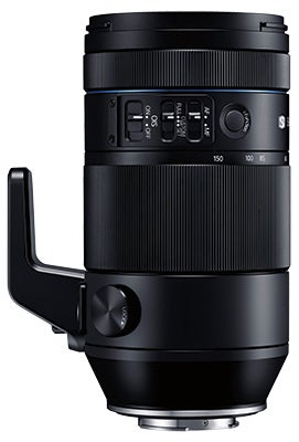 Samsung K Mount Adapter Camera Lens Accessory for NX ED-MA9NXK
