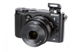 Nikon-1-series-lens