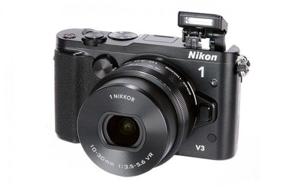 guide to nikon 1 series lenses what digital camera rh whatdigitalcamera com nikon camera instruction manuals free download nikon camera guide pdf