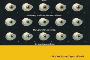 Walker-Evans-depth-of-field