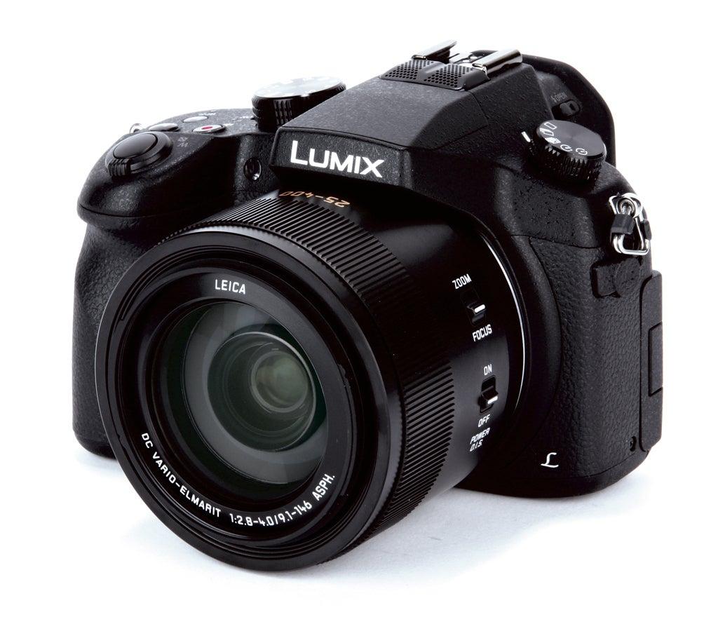 Anatomy-of-a-bridge-camera