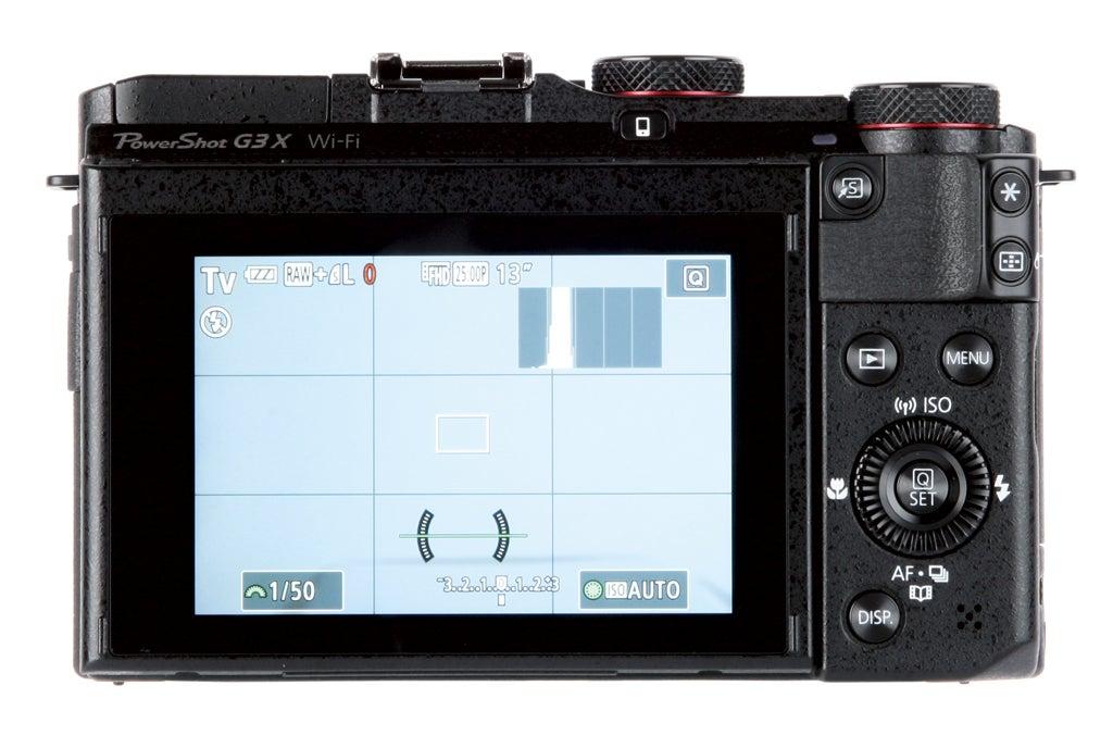 Canon-PowerShot-G3-X-back