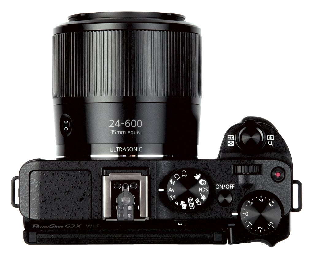 Canon-PowerShot-G3-X-top