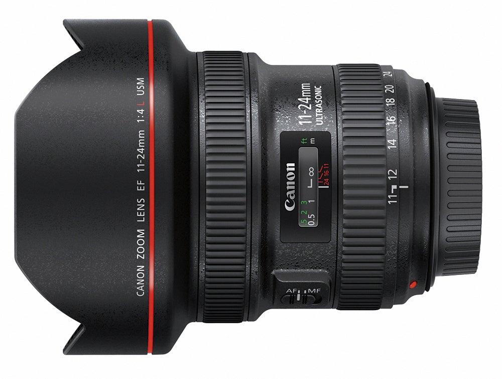EF-11-24mm-f4L-USM-Side-with-cap