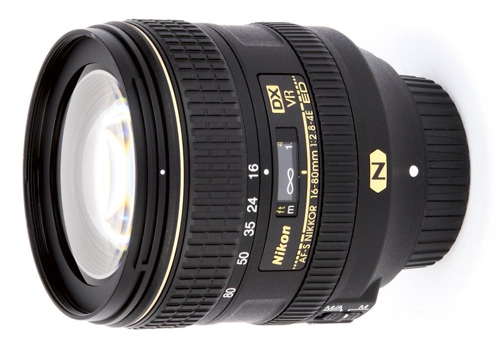 Nikon-AF-S-DX-Nikkor-16-80mm-f2.8-4E-ED-VR-top
