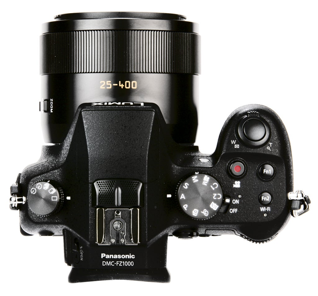 Panasonic-Lumix-DMC-FZ1000-top