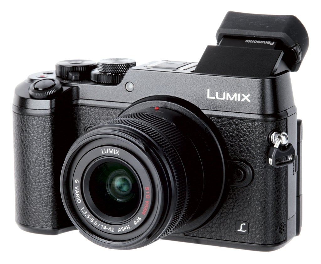 Panasonic-Lumix-DMC-GX8