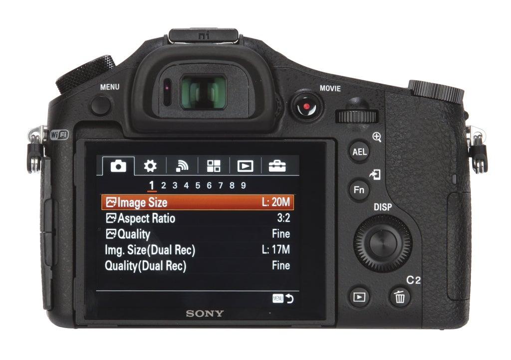 Sony-Cyber-shot-DSC-RX10-II-back