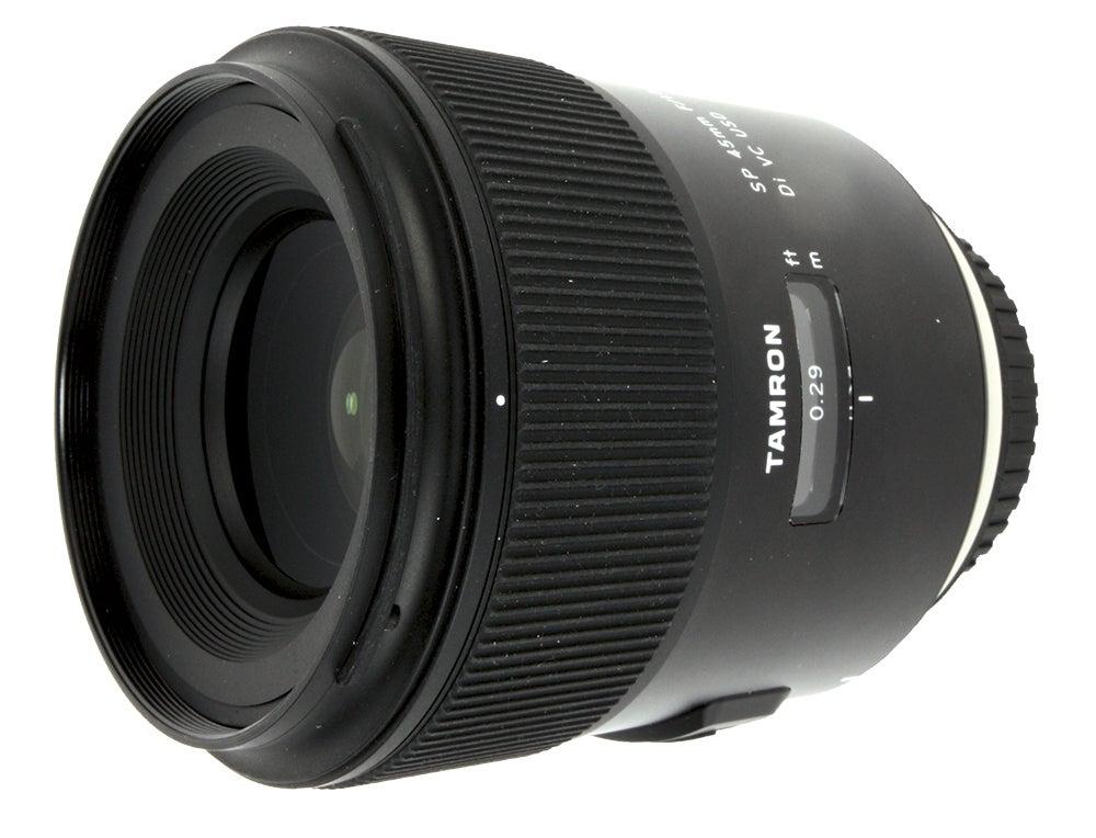 Tamron-SP-45mm-f1.8-Di-VC-USD